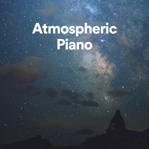 پیانو رویایی