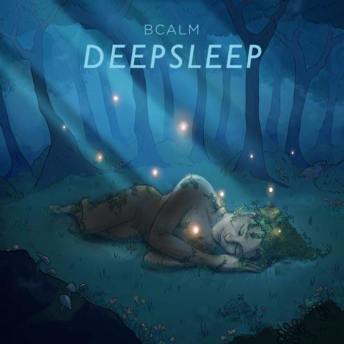 خواب عمیق – بی کالم