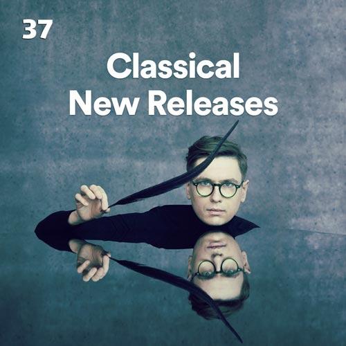 موسیقی کلاسیک جدید بخش سی و هفتم