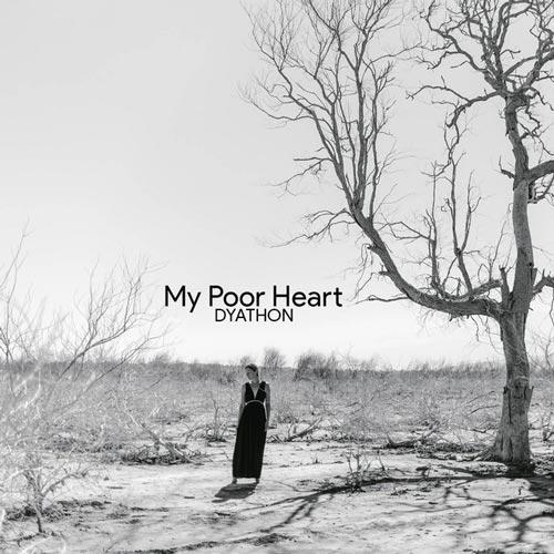 قلب بیچاره من – دیاتون