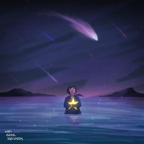 دنبال ستاره – دوون ریا