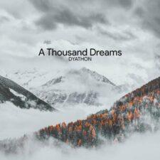 هزار رویا – دیاتون