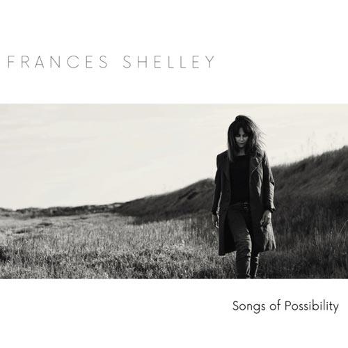 آهنگهای ممکن – فرانسیس شلی