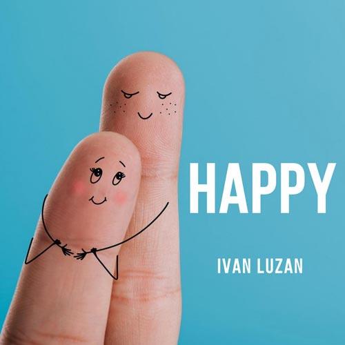 شادی – ایوان لوزان