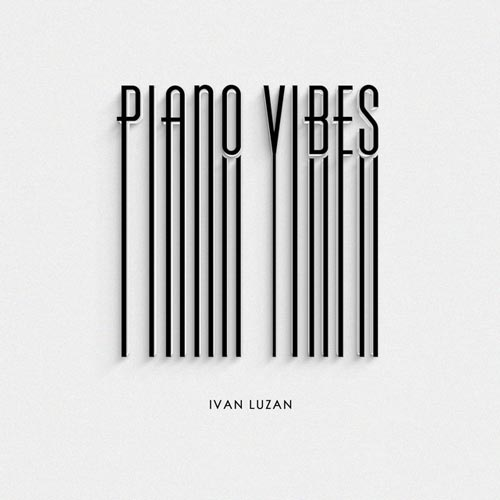 حس پیانو – ایوان لوزان