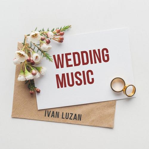 موسیقی عروسی – ایوان لوزان