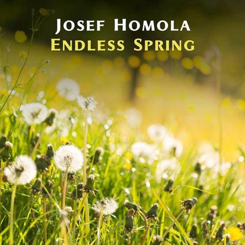 بهار بی پایان – جوزف همولا