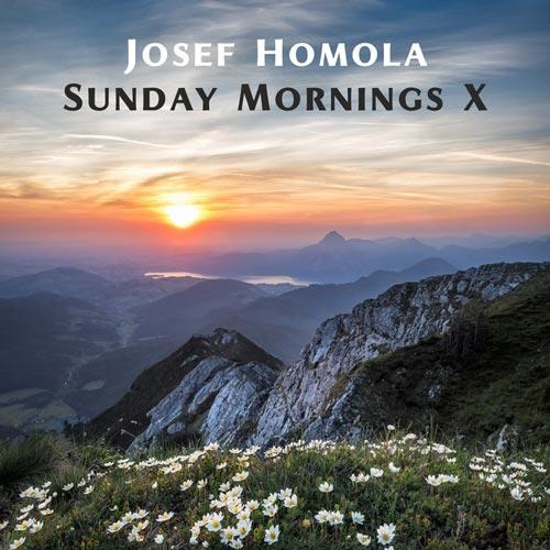 یکشنبه صبح بخش دهم – جوزف همولا