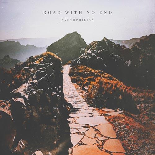 جاده ای بدون پایان – نیکتوفیلیان