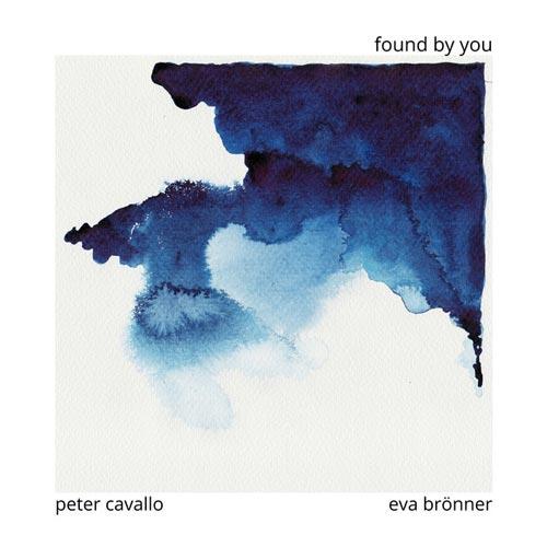 جستجو با تو – پیتر کاوالو