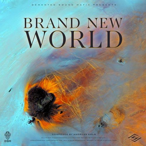 دنیایی جدید – سانگس تو یور آیز