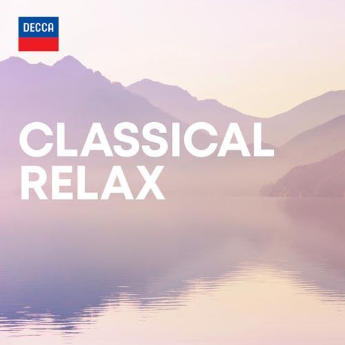 کلاسیک آرامش بخش