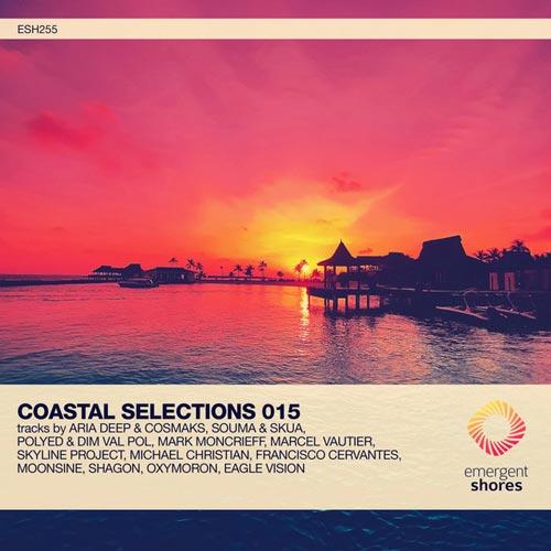Coastal Selections 015