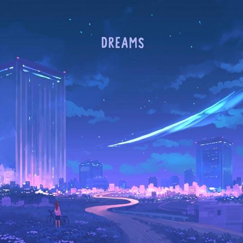 رویاها