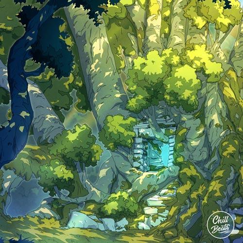جنگل ها – بی کالم