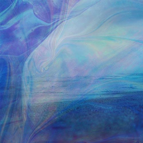 امواج مسحور کننده – دیر گراویتی