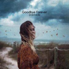خداحافظ برای همیشه – دیاتون
