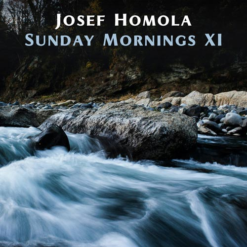 یکشنبه صبح بخش یازدهم – جوزف همولا