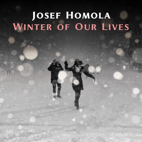 زمستان زندگی ما – جوزف همولا