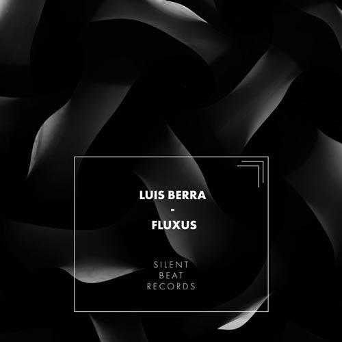 فلوکسوس – لوئیس بررا