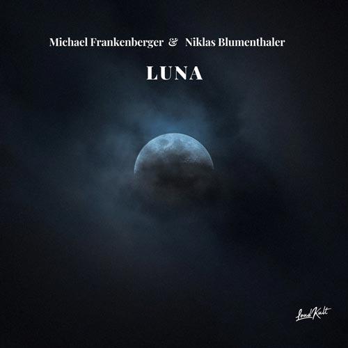 ماه – مایکل فرانکنبرگر