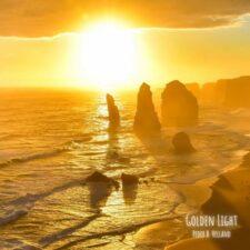 نور طلایی – پدر بی. هلاند