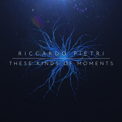 از این نوع لحظه ها – ریکاردو پیتری