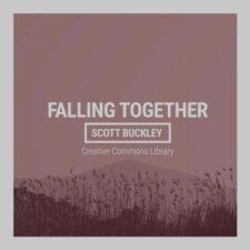 سقوط با هم – اسکات باکلی