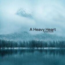 قلب اندوهگین – دیاتون