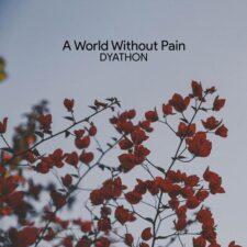 جهانی بدون درد – دیاتون