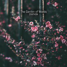 باغ کلمات – دیاتون