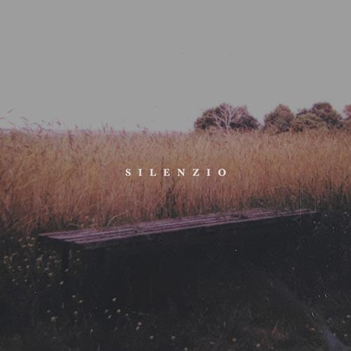 سکوت – فدریکو آلبانیز