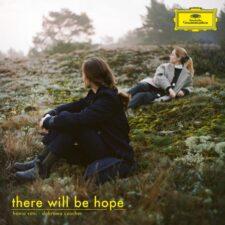 امید وجود خواهد داشت – هانیه رانی