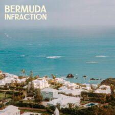 برمودا – اینفراکشن موزیک