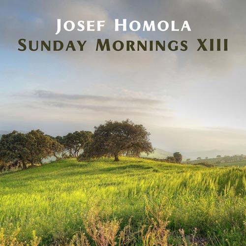 یکشنبه صبح بخش سیزدهم – جوزف همولا