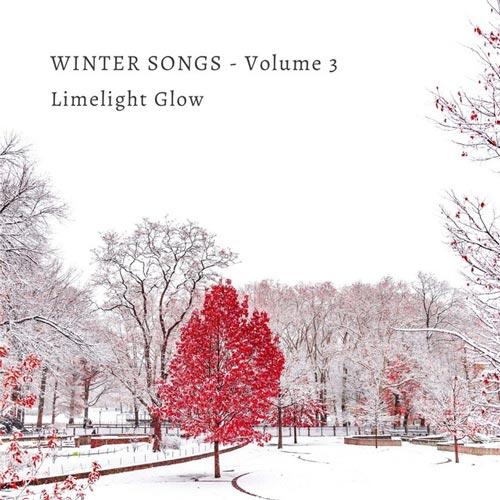 آهنگ های زمستان قسمت سوم – لاملایت گلوو