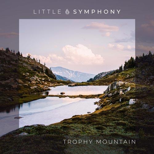 کوه تروفی – لیتل سمفونی