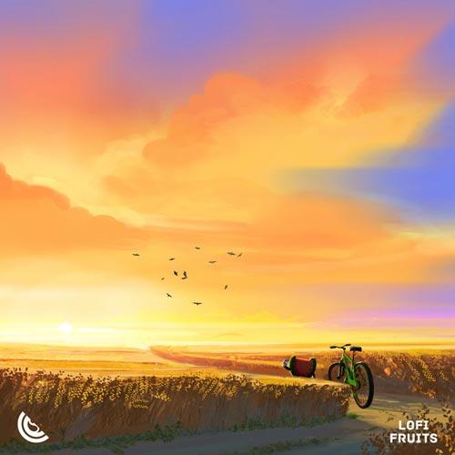 پایان تابستان 2021 – لوفی فروتس موزیک