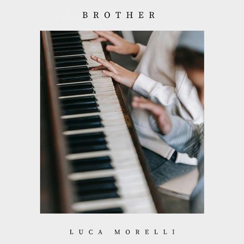 برادر – لوکا مورلی
