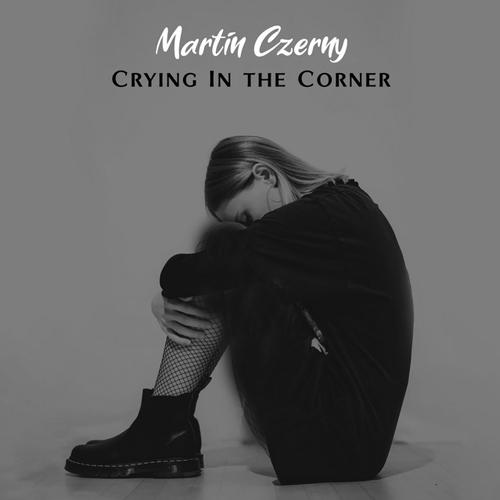 گریه در گوشه ای – مارتین چرنی