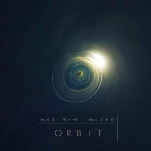 مدار – متیو مایر