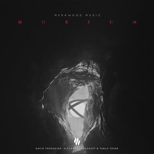 موریوم – مرکوود موزیک