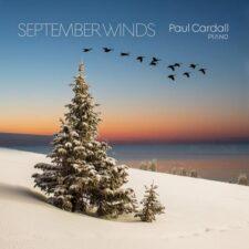 بادهای سپتامبر – پل کاردال
