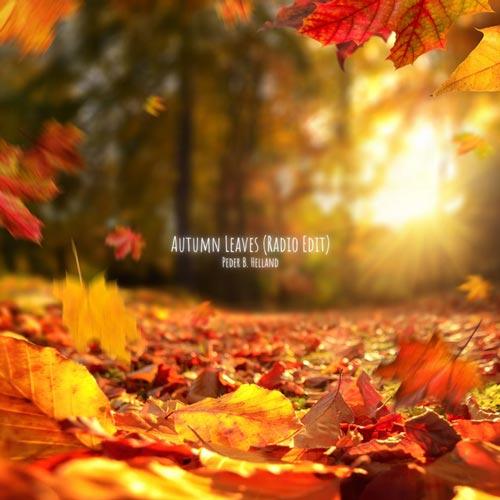 برگ های پاییزی – پدر بی. هلاند