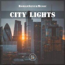 نور شهر – رمانسنیک موزیک