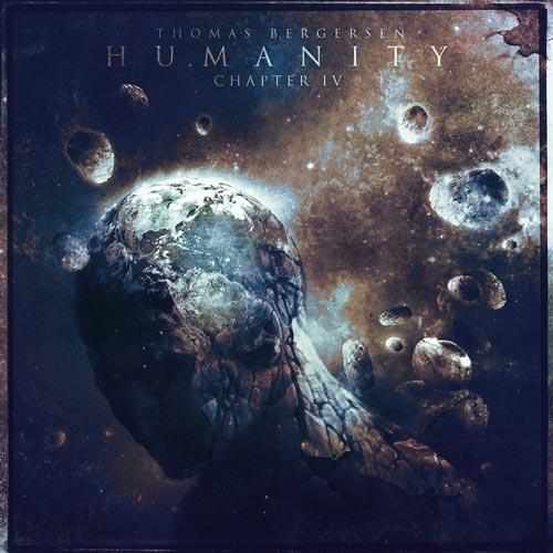 انسانیت فصل چهارم – توماس برگرسن