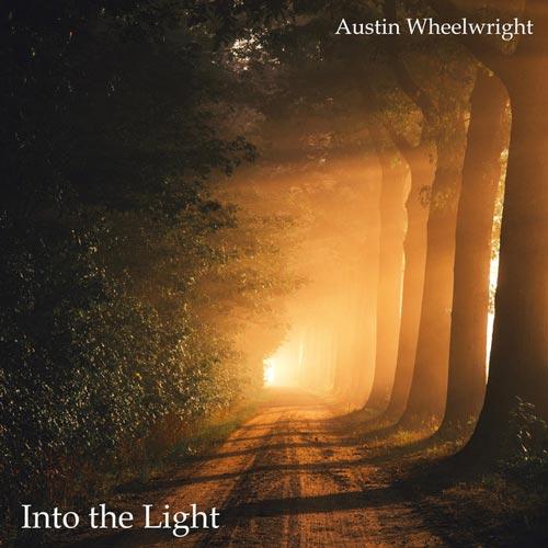 به سوی روشنایی – آستین ویلرایت