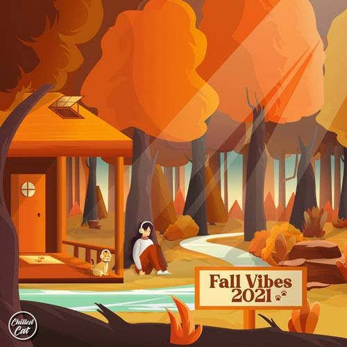 Fall Vibes 2021