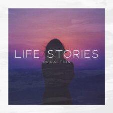 داستانهای زندگی – اینفراکشن موزیک