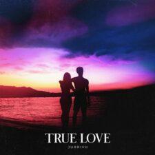 عشق حقیقی – یوریو